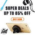 Low to $1.04 Super Deals