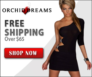 Orchid-Dreams-Sexy-dresses-clubwear-fashion