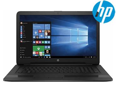 "HP Pavilion 17.3"" Premium High Performance Laptop"