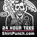 Shirtpunch.com
