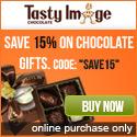 www.TastyImage.com