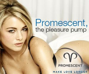 Promescent