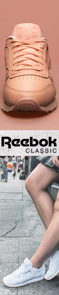 Shop Reebok Online