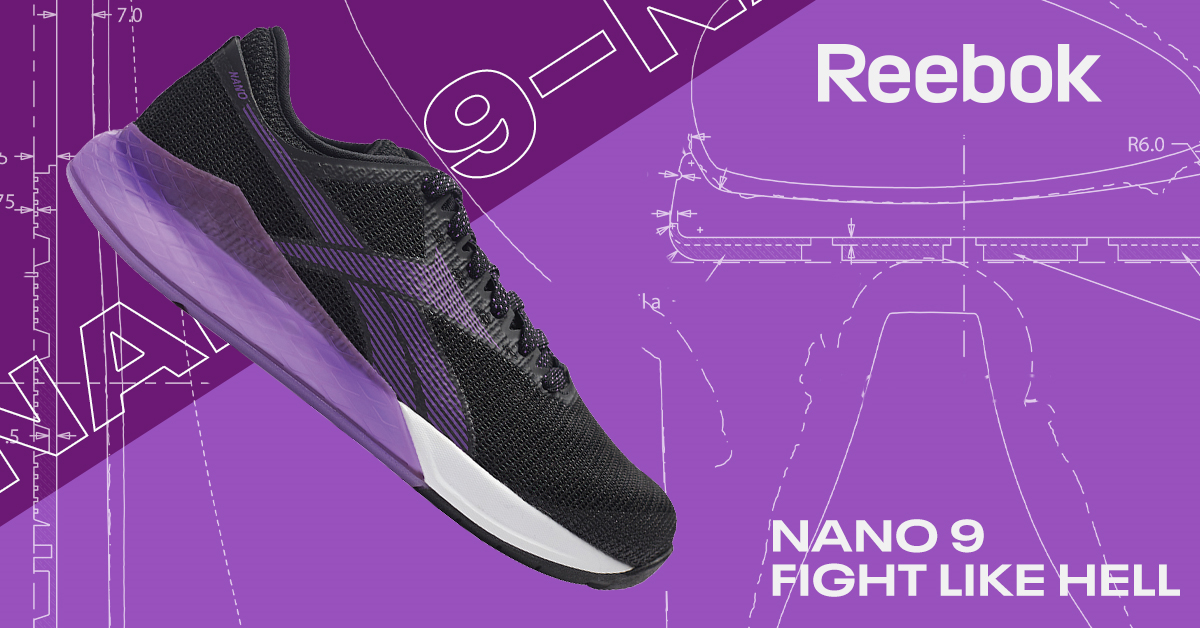 We fight against cancer, together. Donate to the Kraft Center for Community Health with your purchase of the Nano 9.