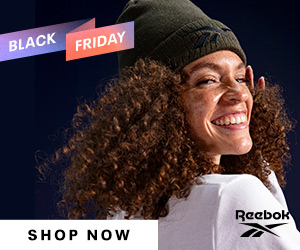 Black Friday Affiliate Exclusive: 50% Off Sitewide!