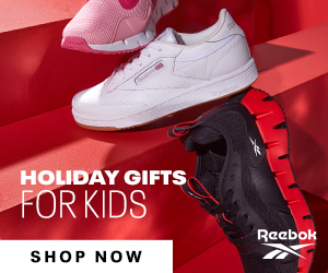 Find the perfect gifts for the little hustler in your life. Turn up the tidings.