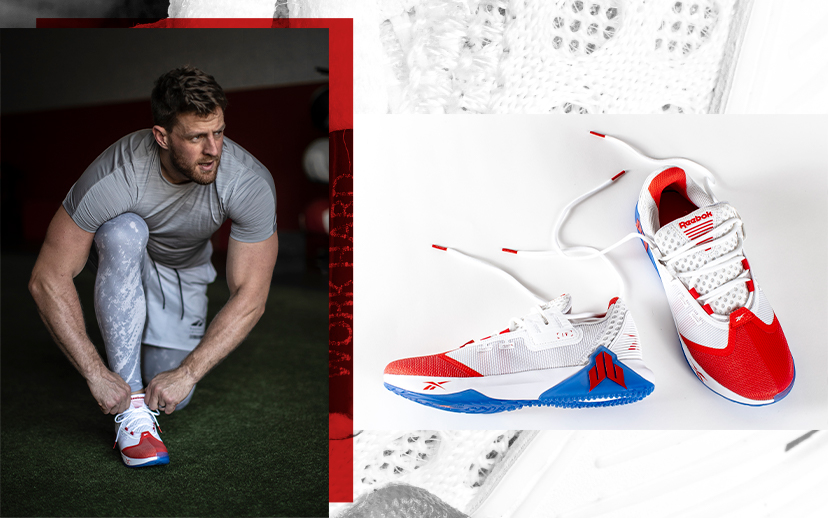 The JJ IV pays a strong tribute to the past and is built to take on whatever the future holds.