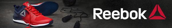 Reebok Is Bringing Back The Kamikaze II OG Black/White