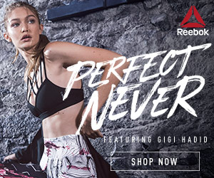 Reebok Women Studio
