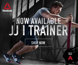 Shop JJ Watt's new Reebok JJ I shoe for only $99.98!
