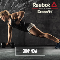 New Nano 6.0 now available at Reebok.com!