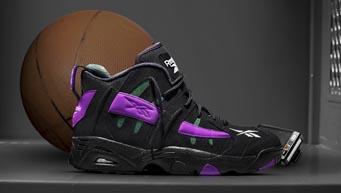 Shiekh Shoes Black Boots