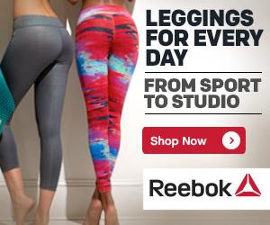 WOMEN'S LEGGINGS & TIGHTS