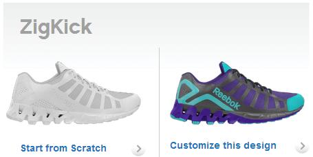 Reebok Ziglite Running Shoes Review