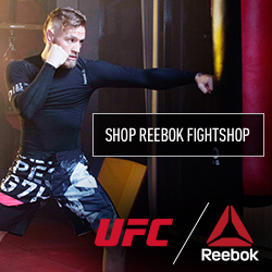 Shop Reebok Online