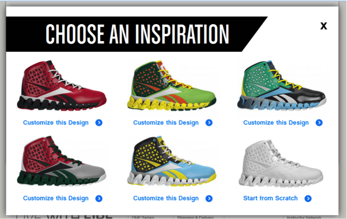 Reebok coupons for custom shoes - Target photography coupons