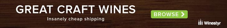 Winestyr | Buy Wine Online | Wine Gift | Wine Guide