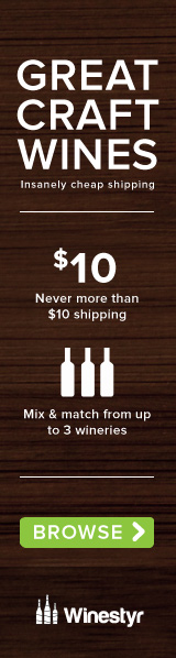 Winestyr | Buy Wine Online | Wine Gift | Wine Guide