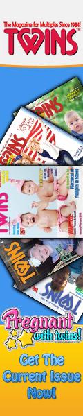 twinsmagazine