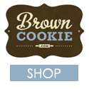 Browncookie.com- Baking Supplies, Cake Pop Molds, Cookie Molds, Bilingual Cookbooks