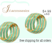 Shop JT Accesories Today!