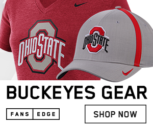 Shop Ohio State Buckeyes Gear at FansEdge