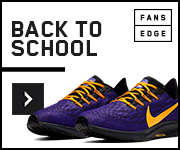 Shop Back-to-Campus Gear at FansEdge.com