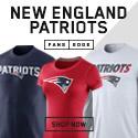 NFL Team Shop