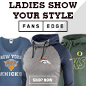 Mother's Day Gifts at FansEdge