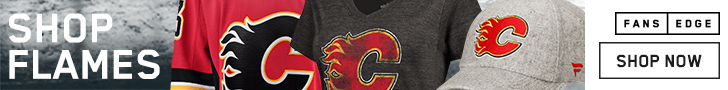 Shop for Calgary Flames Gear