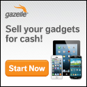 Coupons and Discounts for Gazelle
