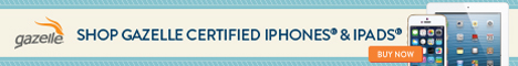 iphone, ipads, electronics, 4s, smartphone, mobile, apple,