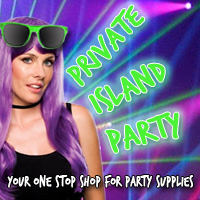 Private_Island_Party