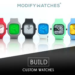 ModifyWatches.com