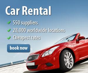Car-Rental-Agent.com