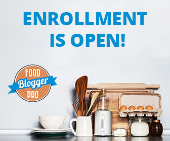 Enrollment is Open!