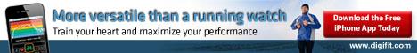 more than a running watch