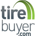 TireBuyer.com - Free Shipping Available!