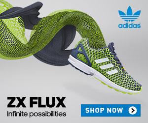 Nike Huarache Shoe Lace Size