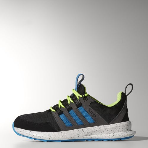 New Arrivals from adidas: SL L...