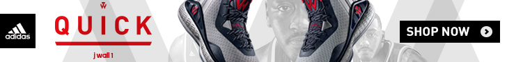 Adidas Team Rose Basketball Shoes. Chicago Bulls Derrick Rose (D-Rose).  D-Rose 3.5