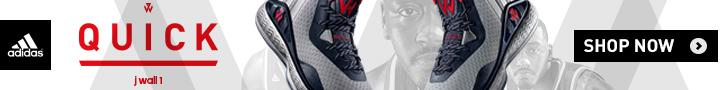 Adidas Team Rose Basketball Shoes. Chicago Bulls Derrick Rose (D-Rose).  D-Rose 3.5