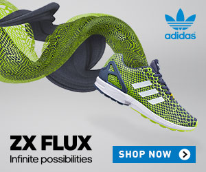 ADIDAS Track Spikes for 2011