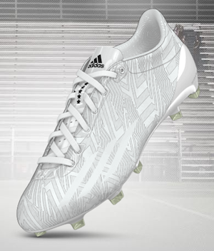 Shop adidas Football Cleats at Eastbay. Browse mens & boys adidas cleats. Available in many models & color schemes as well as high & low-top models.