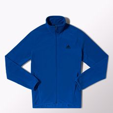 Take up to 50% off adidas Trac...