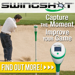 SwingShot.com - On Course Video