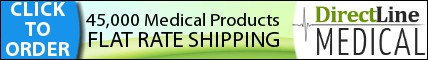 Direct Line Medical Supply Wholesale