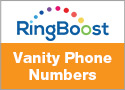 Get Your Get Vanity Phone Number at RingBoost.com.