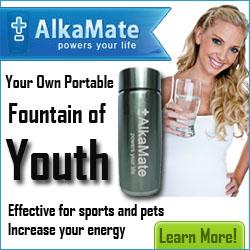 AlkaMate