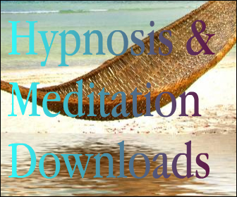 Creative Visualization, Manifesting, Guided Meditation, Self Hypnosis, Improving your Intuition and Psychic Classes and Downloads - 336 x 280